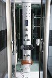 Quarto de banho a vapor de alta qualidade (SLP-9938B)