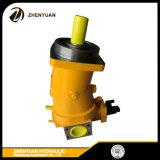 Une pression constante de la pompe à piston variable A7V160LV1rpfoo