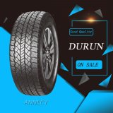 Precio del neumático económico del pasajero del neumático de la alta calidad de la fabricación de China buen (15570R13)