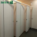 Jialifu billig heiße verkaufende wasserdichte Badezimmer-Partition