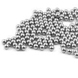 """0, 6 мм - 3"""" низкий уровень выбросов углерода стальной шарик для автомобильных деталей"""