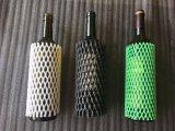 جيّدة نوعية [إب] ثمرة وخمر زبد [بروتكأيشن سليف] شبكة