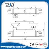 Latte Vernet Cartridge Misturador de banheiro termostático
