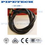 Wasser-Rohrleitung-Druckprüfungen-Pumpe (RP-50)