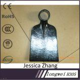 Tangshan сапка стали H305 инструментов 3lb железнодорожная