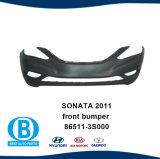 Pára-choques dianteiro 86511-3s000 para a Hyundai Sonata 2011