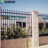 販売のための品質の機密保護のプールの塀