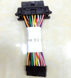 Femelle chaude de Honda Connectos OBD de produits à Molex3.0 2*8p-003