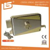 Безопасности высокого качества двери замок Rim (W-20)