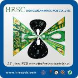 De Machine PCBA van de Rijstfabrikant meer dan 15 van PCB van de Kring van de Raad Jaar van de Leverancier van China