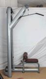 Trainings-hohes Riemenscheiben-Geräten-Gymnastik-Eignung-Gerät (BFT-2022)