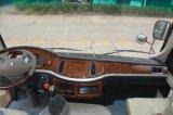 6 Rosa van de Onderlegger voor glazen van van de m- Lengte Landelijke Toyota Minibus met Basis 3300mm van het Wiel