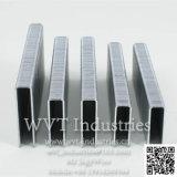 사무실 물림쇠 Pin 기계 생산 라인 기계장치 장비 중국 황금 공급자 공장