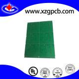 Qualitätssicherlich Schaltkarte-Leiterplatte mit konkurrenzfähigem Preis