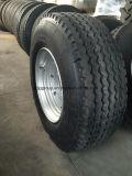 TBR 상업적인 트럭 및 버스 광선 타이어 295/80r22.5, 11r22.5, 385/65r22.5