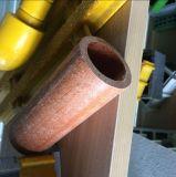 FRPの管のガラス繊維Pipe/FRP Shape/GRPチャネル