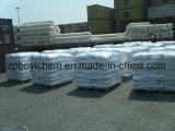 De uitvoer met Chloride het Van uitstekende kwaliteit van het Ammonium van de Rang