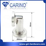 (W608) Tocco di fine del tappo della serratura di portello dell'acciaio inossidabile del tappo del vento del portello dell'ammortizzatore del Governo del cilindro per il tappo del portello della mobilia