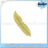 方法金属の金メンズ鳥羽の折りえりPin