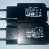 5V 2A EU Plug Switching Power Supply