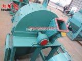 Machine en bois industrielle de broyeur de marteau