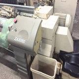 2 используемое цветом машинное оборудование тени воздушной струи Tsudakoma Zax9100
