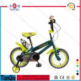2016 neues Nizza Entwurfs-Kind-Fahrrad