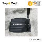 Topmediの標準エクスポートのヨーロッパの標準鋼鉄車椅子