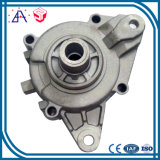 High Precision OEM Custom Aluminum and Zinc Alloy Die Casting Parts (SYD0136)
