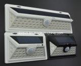 Sonnemmeßfühler-Sicherheits-Licht (RS-2034B)