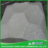 プールのペンキに使用する機能Polyurea