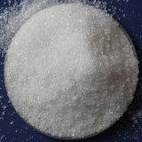 Sulfate granulaire blanc d'ammonium de Yili-Ressort