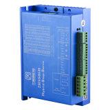 2 fase llena de pasos de Circuito Cerrado de controlador para máquina de CNC Jmc 2HSS86h 24-75VDC