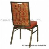 Buig AchterSeries&Nbsp; Ross Hotel Banquet Chair