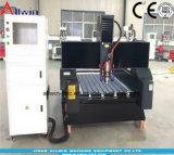 Stein9015 gravierfräsmaschine CNC-Fräser