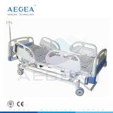 Krankenhaus-elektrisches Bett der Funktions-AG-Bm103 3