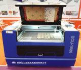 1000x600mm corte mecanizado de grabado láser en acrílico 80W 100W