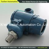 OEM alta temperatura do tanque de água Piezo Transmissor de Pressão