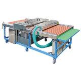 China proveedor de maquinaria de cristal Lavadoras