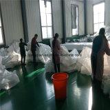 Alimentation de la Chine usine 1000kg FIBC PP tissés grand sac