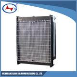 Wd164tad43-2 China que faz o radiador do alumínio do radiador do preço de fábrica do radiador