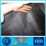 China tejida PP Geotextiles con 100% polipropileno