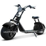 Nuova bici del principe Harley Electric Scooter Motorcycle di disegno 2017 con Ce