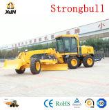 De Apparatuur van de bouw voor de Bulldozers van de Verkoop Py160