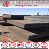 """ASTM A588 в """"кортен"""" выветривание стальной лист из стали """"кортен"""""""