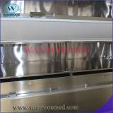 Ga306 6ボディ電気ステンレス鋼のMoruary冷却装置