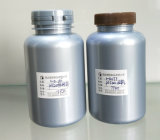Бутылка Lars любимчика MD-285 300ml пластичная с опционным цветом