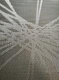 Dahlia TextielPlacemat voor Tafelblad en Bevloering