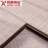 Немецкое Technical AC4 White Color (u-паз) Laminate Flooring