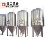 [2000ل] تجاريّة يستعمل [سوس] 304 جعة يتخمّر مصنع جعة